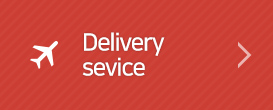 Delivery sevice